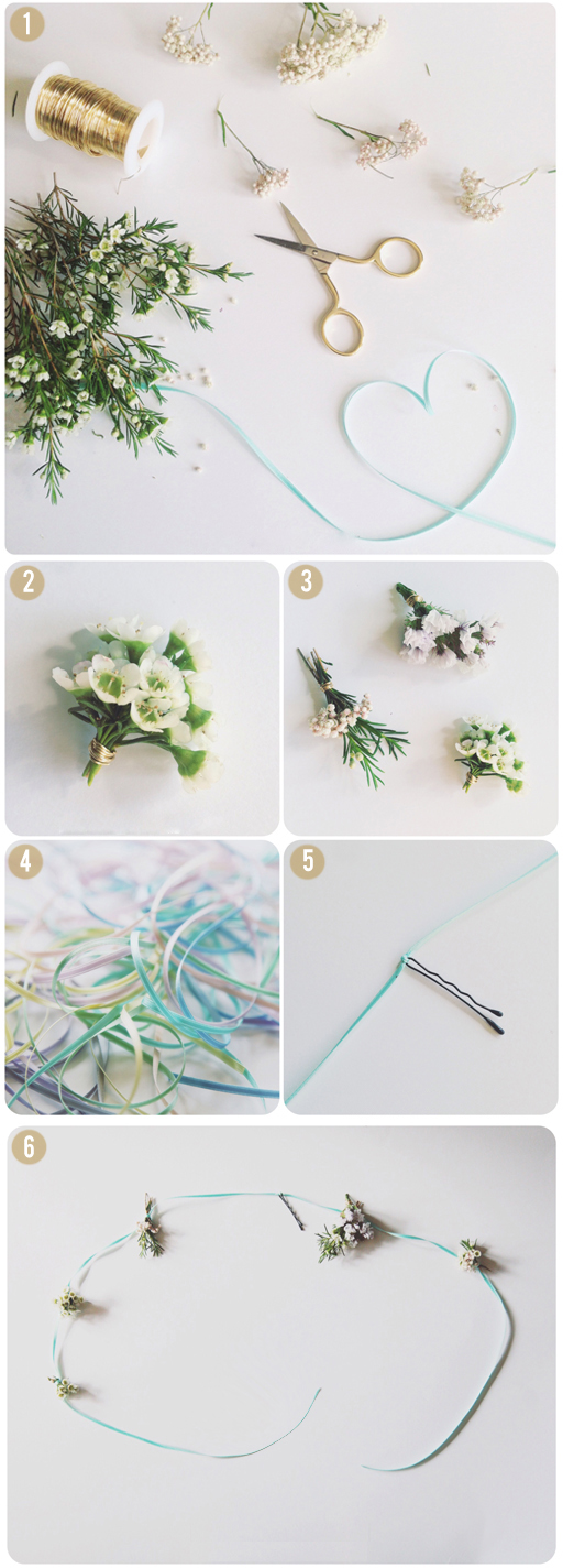 the-beauty-department-flower-ribbon