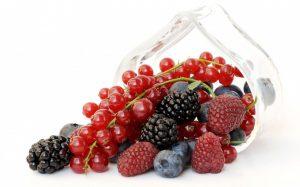 Frutas-vermelhas-previnem-derrames-e-tumores2