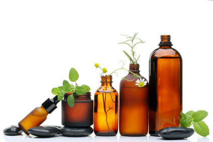 Use-Of-Essential-Oils-For-Health-And-Beauty2