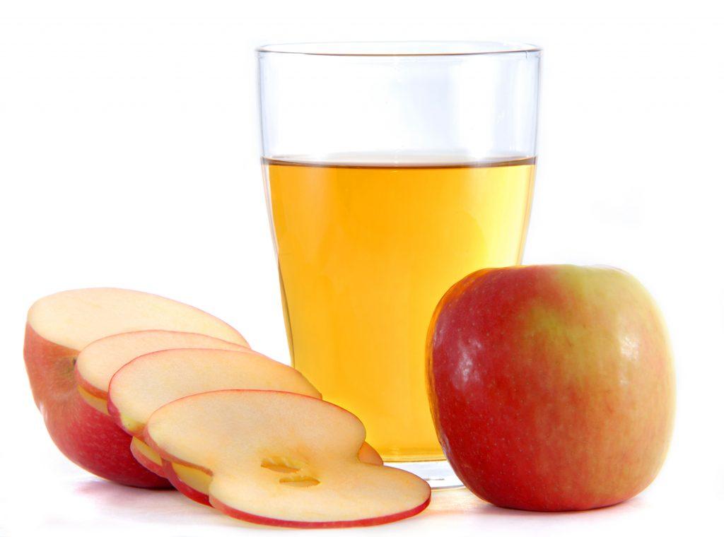 sirce jabuka