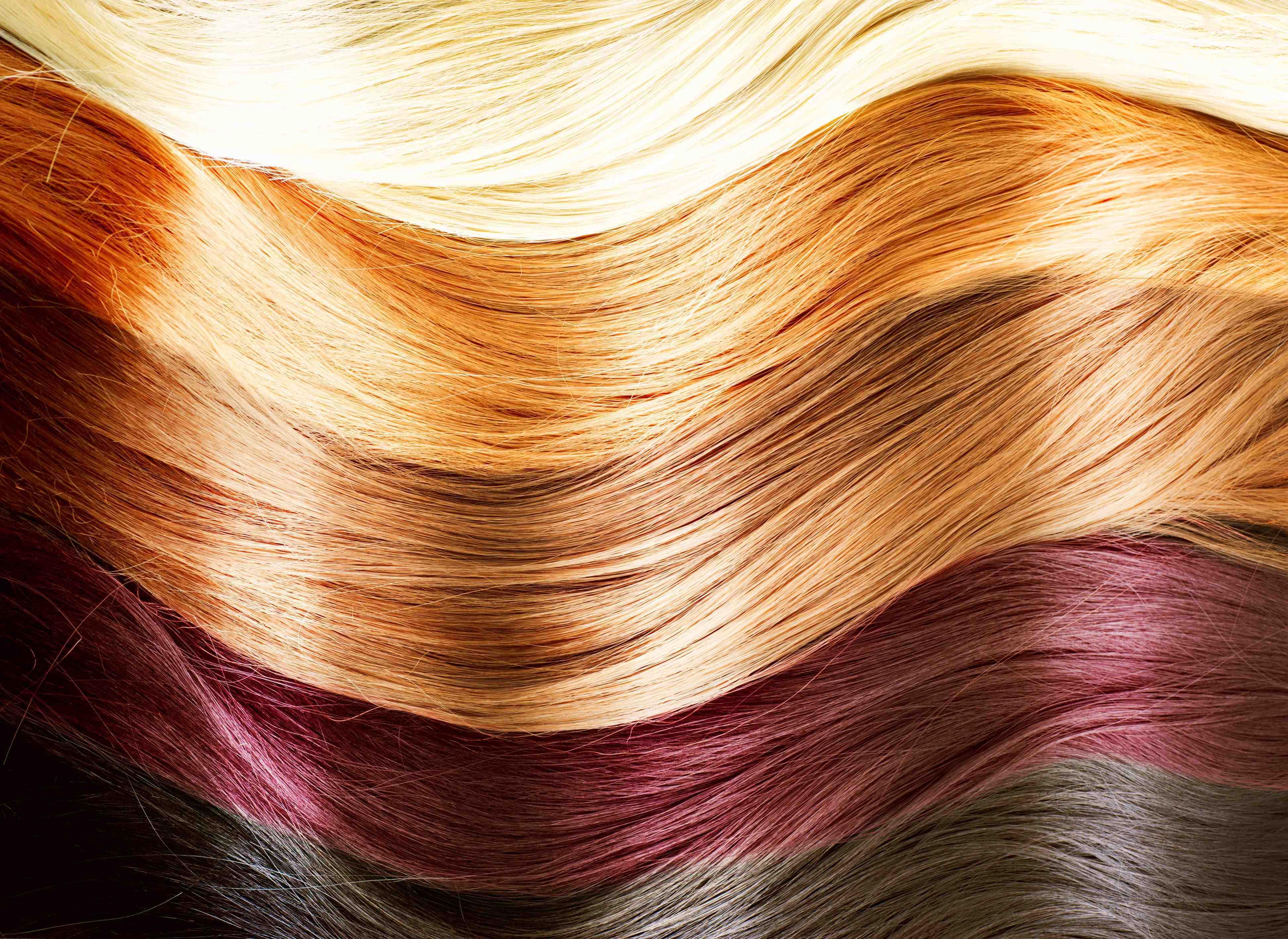 Hair-color-shutterstock_126985853