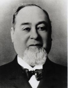 Levi Straus