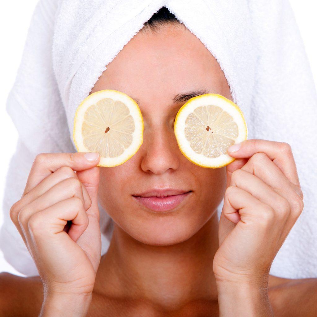 lemon-face