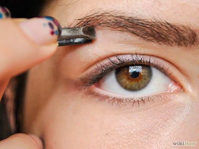 670px-Apply-Makeup-to-Small-Eyes-Step-1
