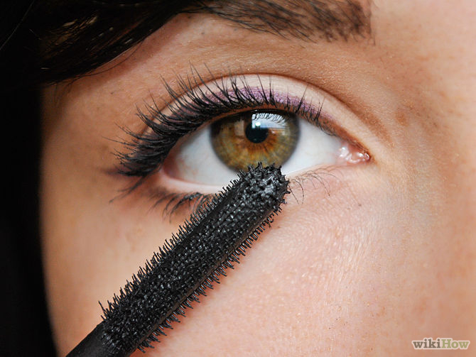 670px-Apply-Makeup-to-Small-Eyes-Step-7