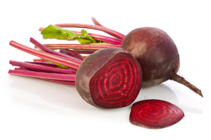 resized_425x282_red-beet