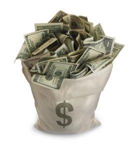 money23f
