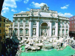 trevi_fountain_rome_italy-normal