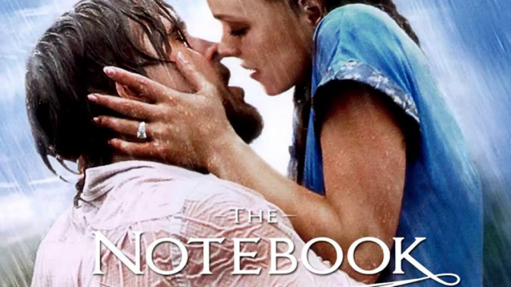 notebook-movie-romantic