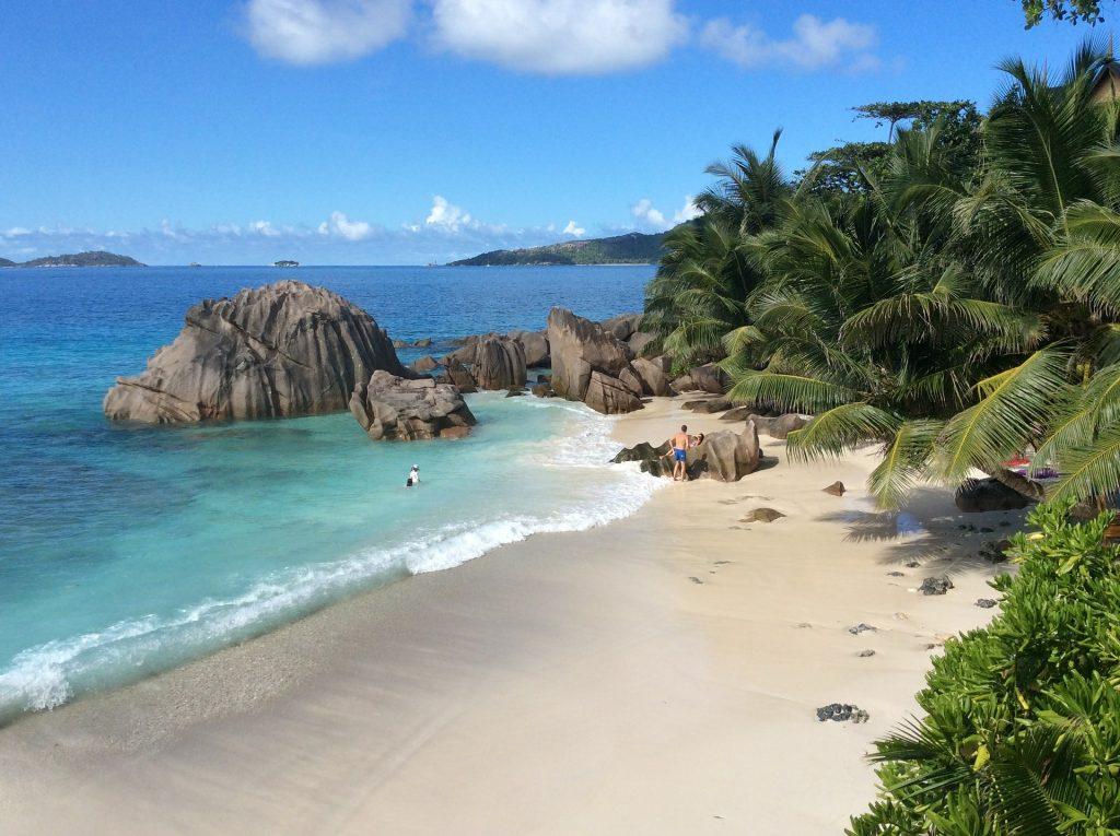 seychelles-sejseli-more
