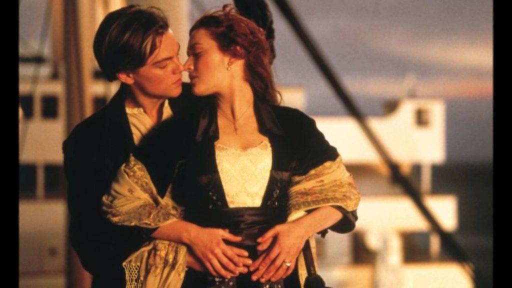 titanic-movie-romantic