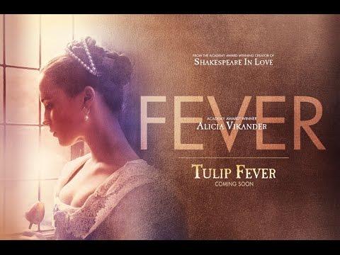 tulip-fever-movie