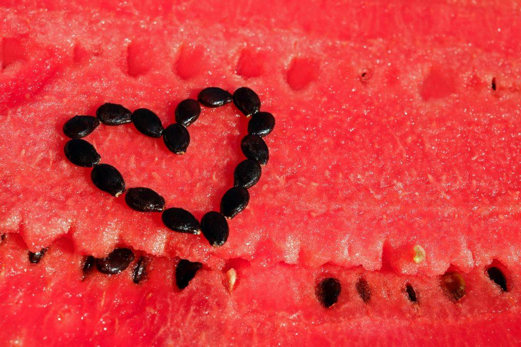 lubenica-srce-voce