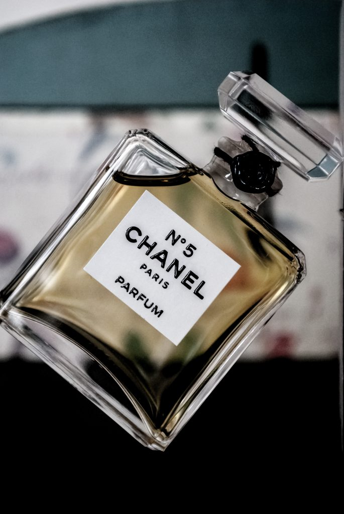 chanel-petica-parfem