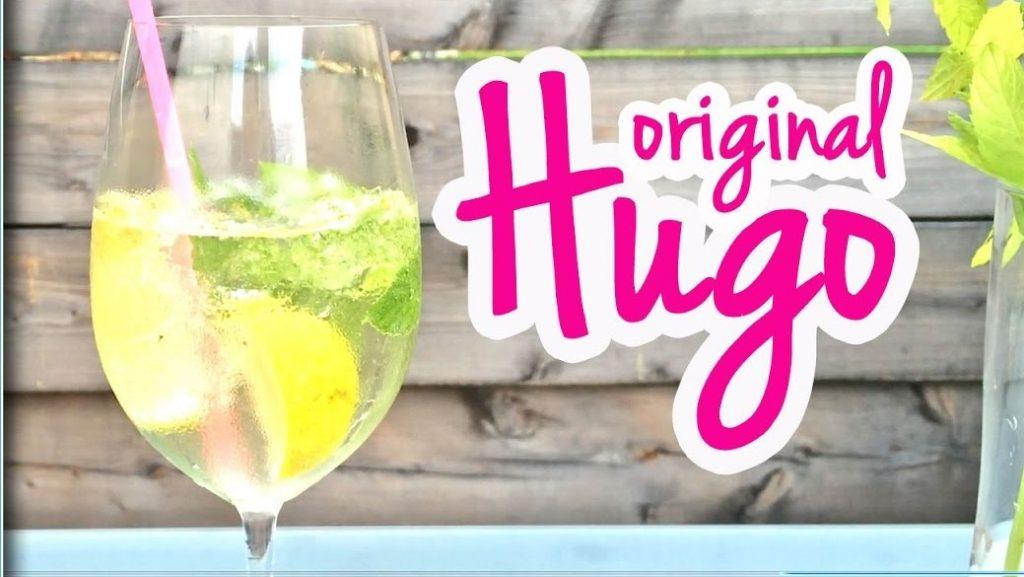 hugo-koktel-leta