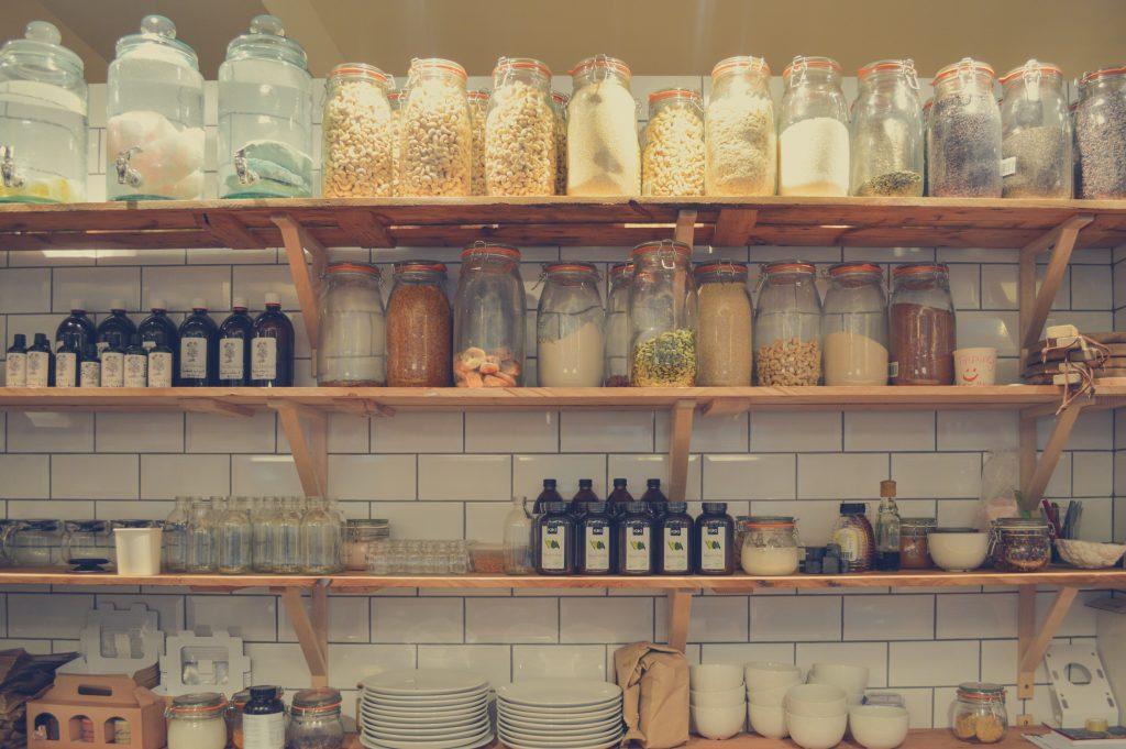 kuhinja-namirnice-lepota