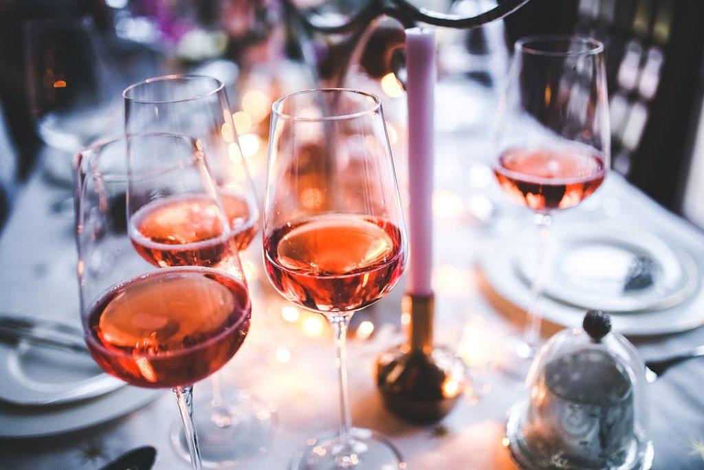 wine-rose-vino