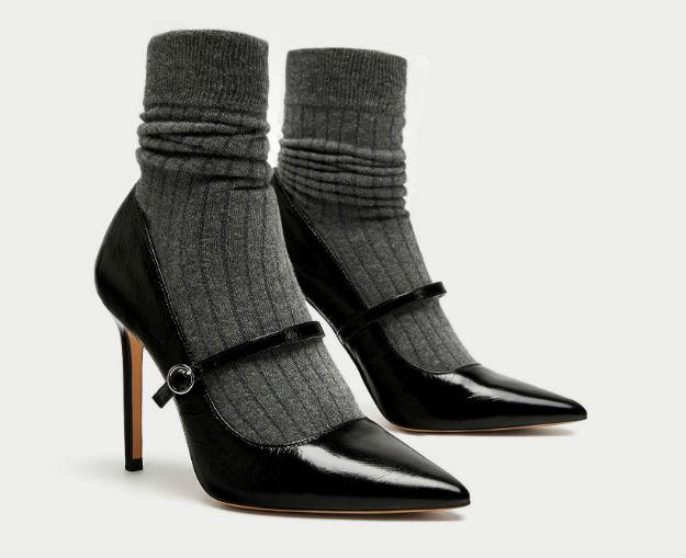 salonke-čarape-novo