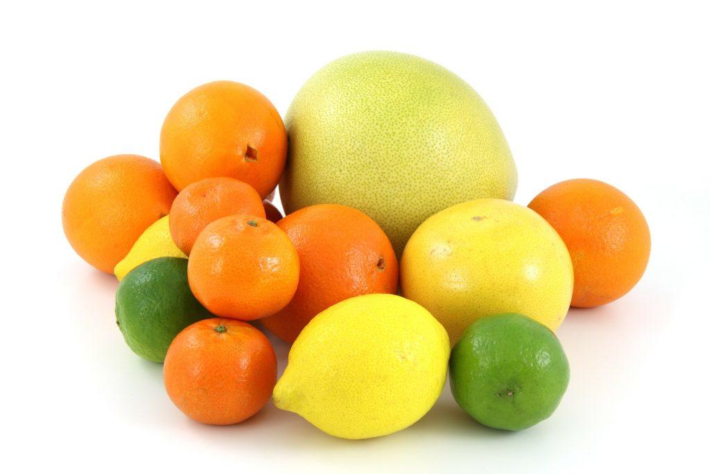 fruit-lemon-limun